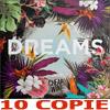 dreams10
