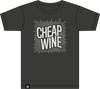 t-shirt Cheap Wine